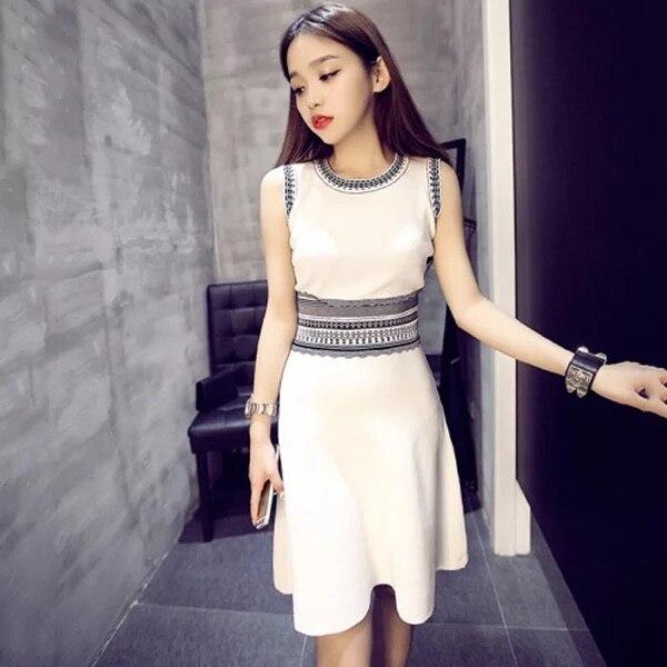 Платья для девушки 16 лет фото
