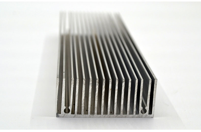p1-radiator_03