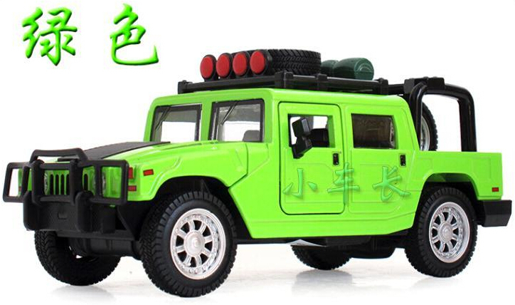 brinquedos the suv jeep cross country vehicle toys for kids alloy car kids toys for children automotivo alloy model car toys in diecasts toy vehicles from