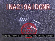 INA219