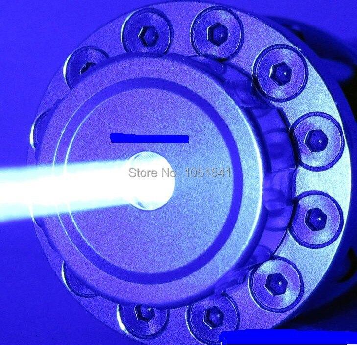 все цены на AAA NEW High Power 10w 10000mw blue laser pointers 450nm burning match dry wood/burn cigarettes+5 caps+glasses+charger+gift box онлайн