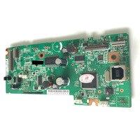 Original Formatter Board Logic Main Board MainBoard Mother For Epson L130 L210 L211 L220 L310 L312