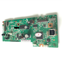 Original Formatter Board Logic Main Board MainBoard Mother For Epson L130 L210 L211 L220 L310 L312