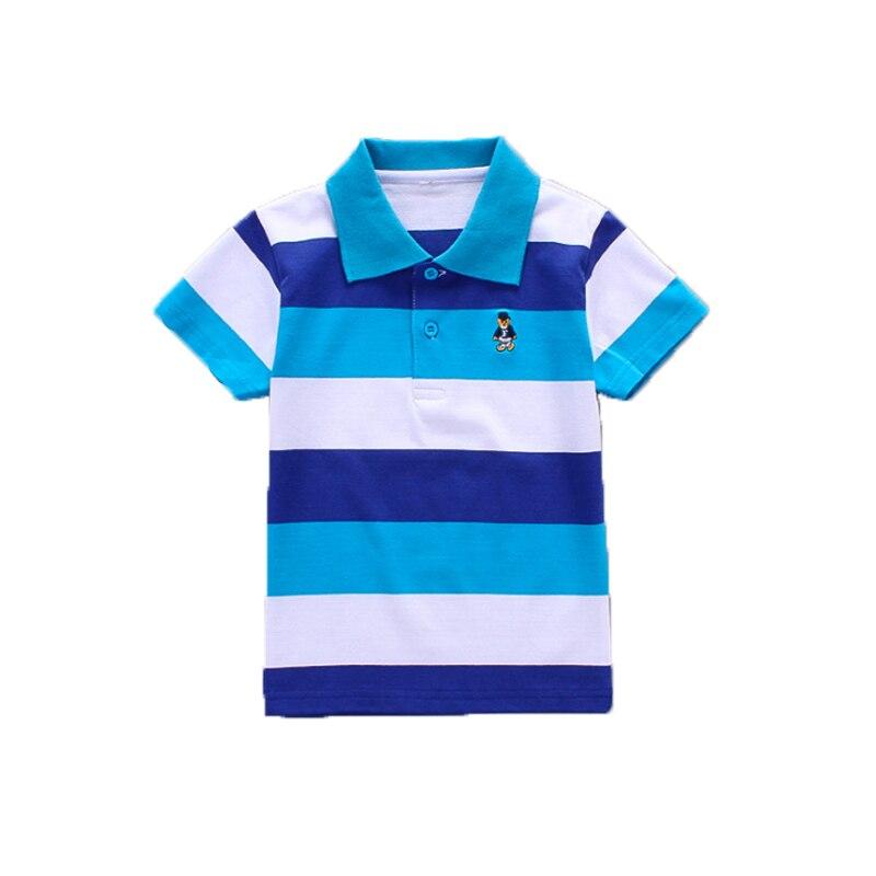 Shirt H0629-1-08