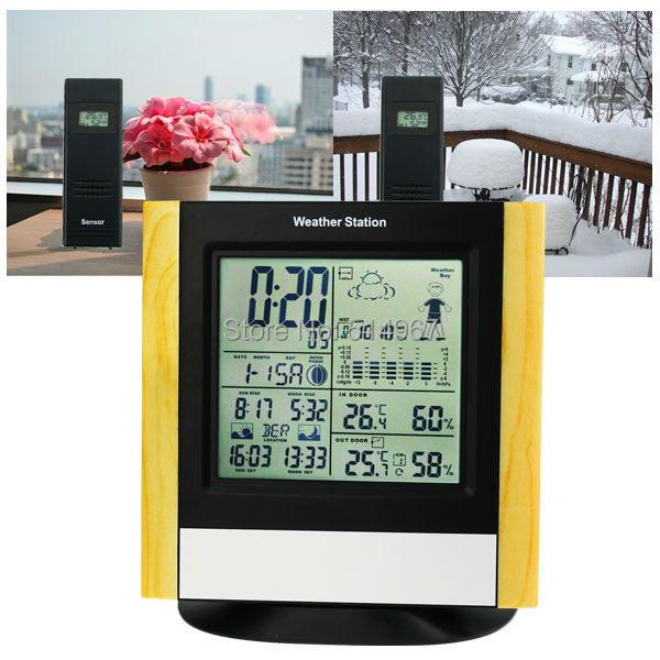 gainexpress_weather_station_WS-103_application1