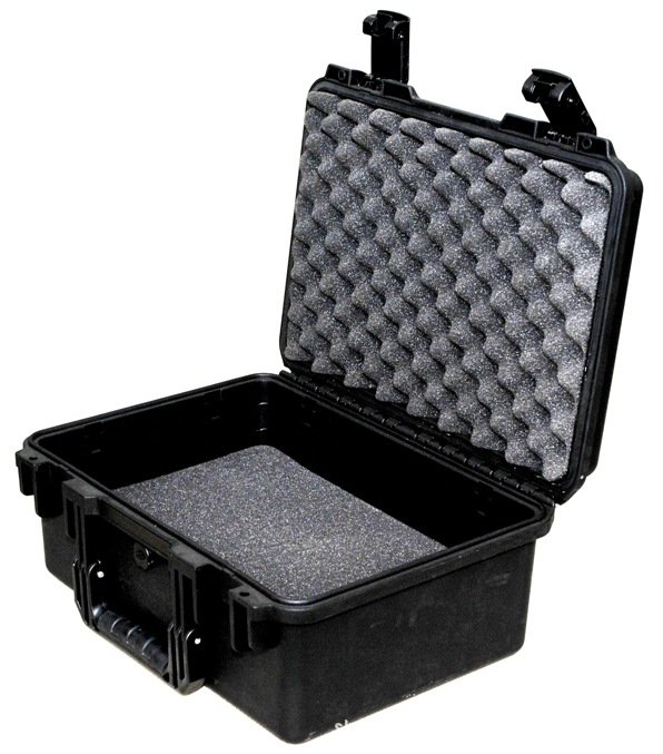 Tricases factory new style OEM/ODM Portable Waterproof Long Ballet dress/kirts packing case/box hard plastic case M2200 tricases factory oem odm waterproof hard plastic case profession trolley tool cases m2360