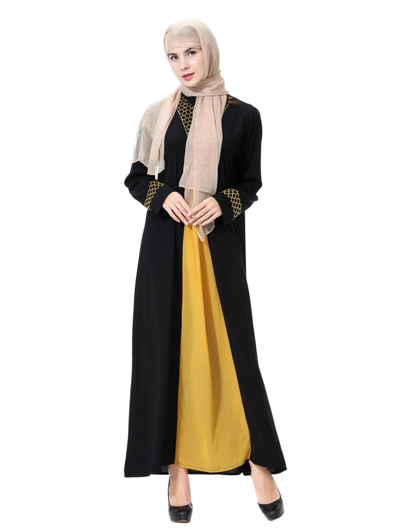 6cdfbb93768 20+ Musulman Dress Pictures and Ideas on STEM Education Caucus