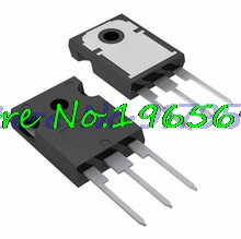 5pcs/lot STW26NM60N STW26NM60 26NM60N W26NM60 TO-247 In Stock