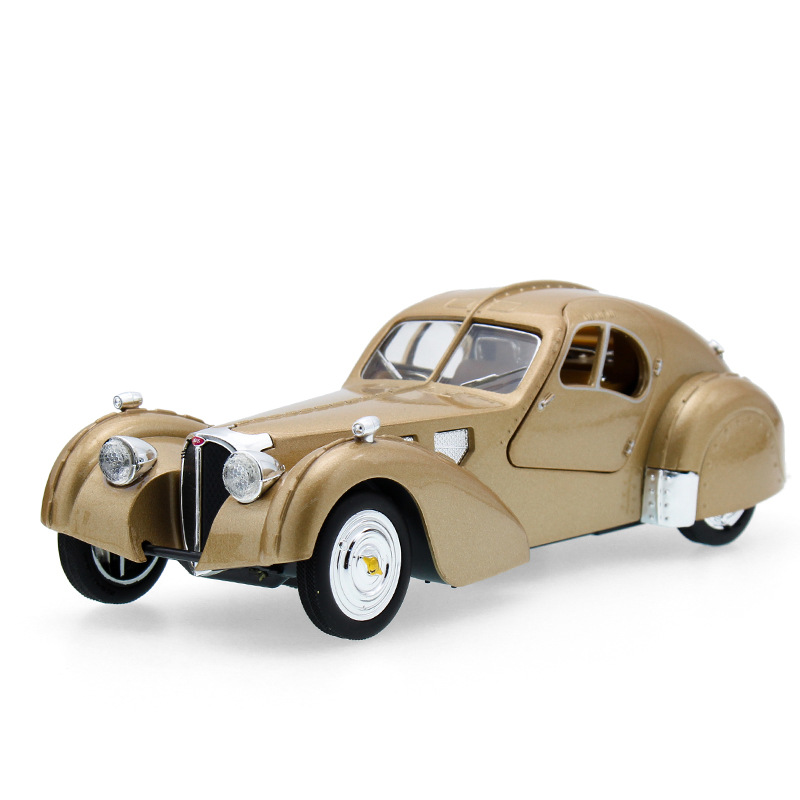 Compare Prices On Hot Classic Cars Online Shopping Buy Low Price