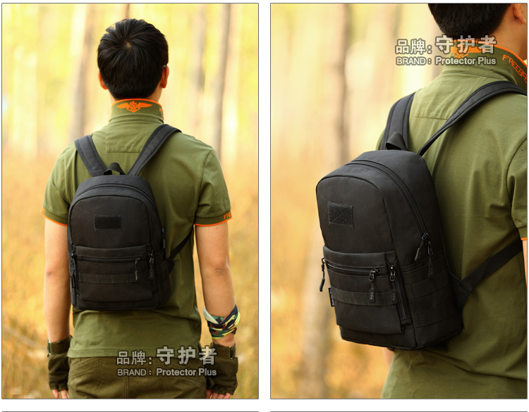 Popular Mini Military Backpack-Buy Cheap Mini Military Backpack ...