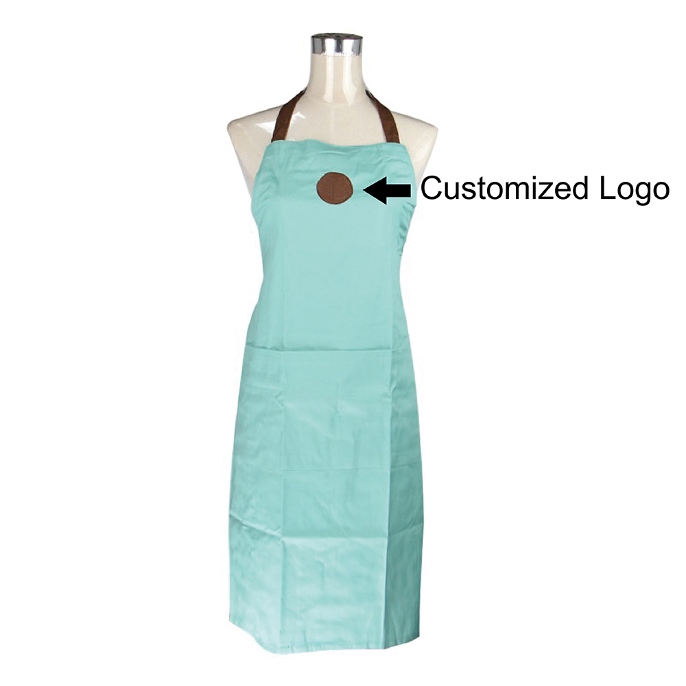 Apron For Kitchen, Restaurant, Working, Customized For Wholesale ...