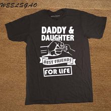 f9d15b90c7880 Dad T Shirt Promotion-Shop for Promotional Dad T Shirt on Aliexpress.com