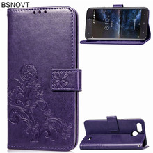 For Blackview A7 Pro Case Flip Cover For Blackview A7 Pro Silicone Leather Bumper Phone Case For Blackview A7 Pro Phone Bag Case смартфон blackview rud001 204668 02