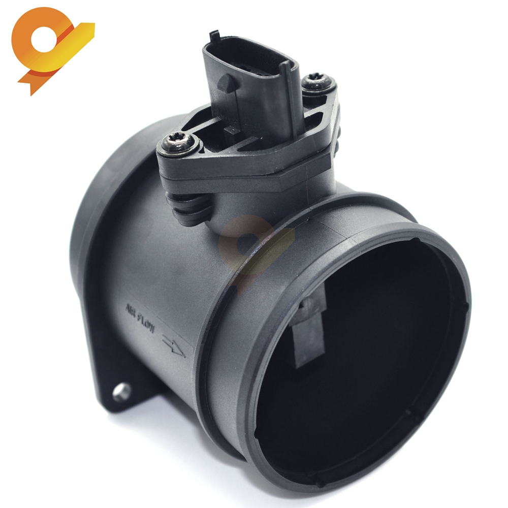 Mass Air Flow MAF Meter Sensor For Volvo C30 C70 S40 S60 S70 S80 V50 V70 XC60 XC70 XC90 8670398 0280218088 94706400