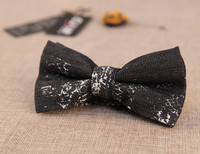 Fashion Rustic Vintage Personality Casual Bow Tie Party Bowties Marriage Bow Ties For Men Upscale Tuxedo