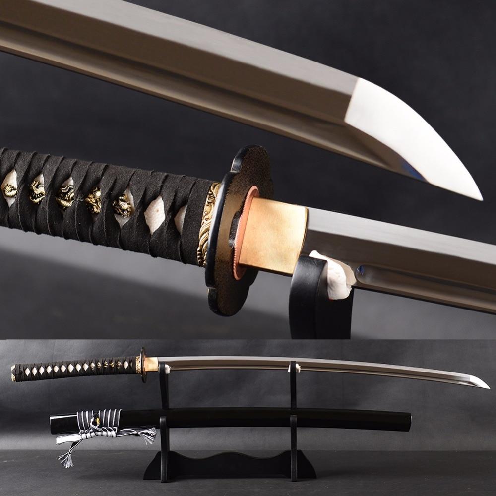 картинки клинка самурая пасху составляют