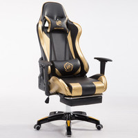 household armchair computer chair special offer staff chair with lift and swivel function Free shipping