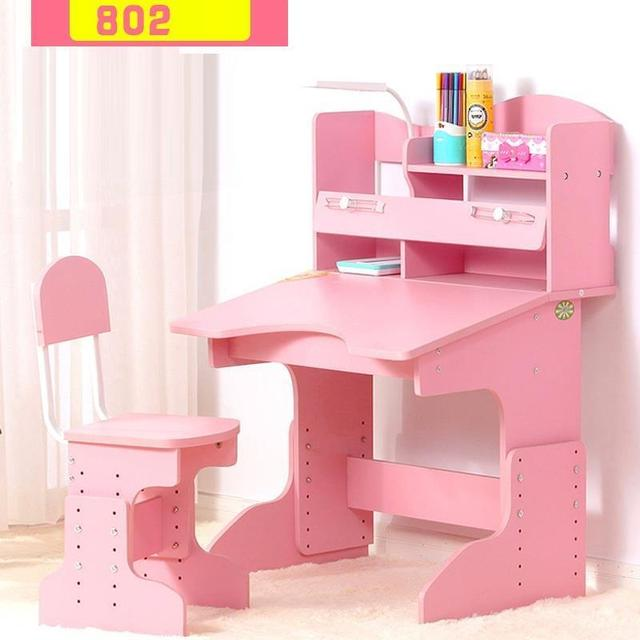Number  5 Kids table set 5c64c665a3ccc