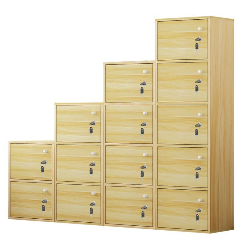 https://ae01.alicdn.com/kf/HTB1OF14yb9YBuNjy0Fgq6AxcXXaI/Estante-Livro-Estanteria-Para-Libro-Wall-Shelf-Librero-Boekenkast-Vintage-Wood-Book-Decoration-Furniture-Retro-Bookshelf.jpg