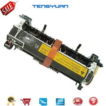 100% Tested for HP P4014 P4015 Fuser Assembly CB506-67901 RM1-4554-000 RM1-4554 (110V) RM1-4579-000 RM1-4579 CB506-67902 (220V) фото