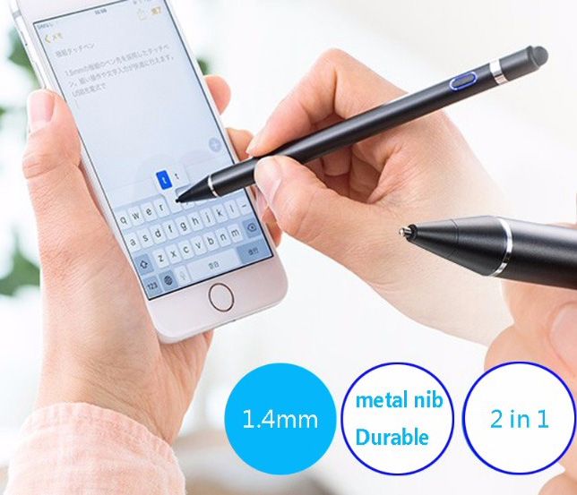 pen need Android and