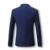 Hombres Blazer 2016 Nuevo Traje de Los Hombres 5 Colores Chaqueta Informal Últimos Diseños de la Capa Blazers Hombres Terno masculino Ropa Más Tamaño M-6XL