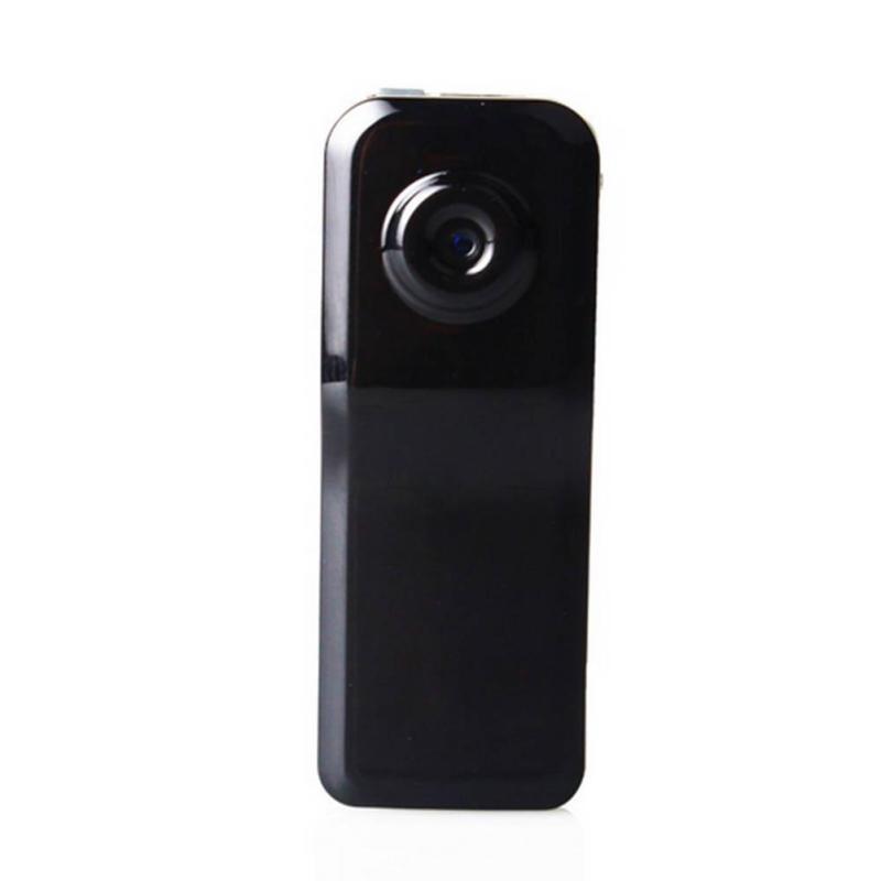 Mini Wireless mini Camera video recording DVR Portable 640*480 HD Camera Cam Home Security Cameras