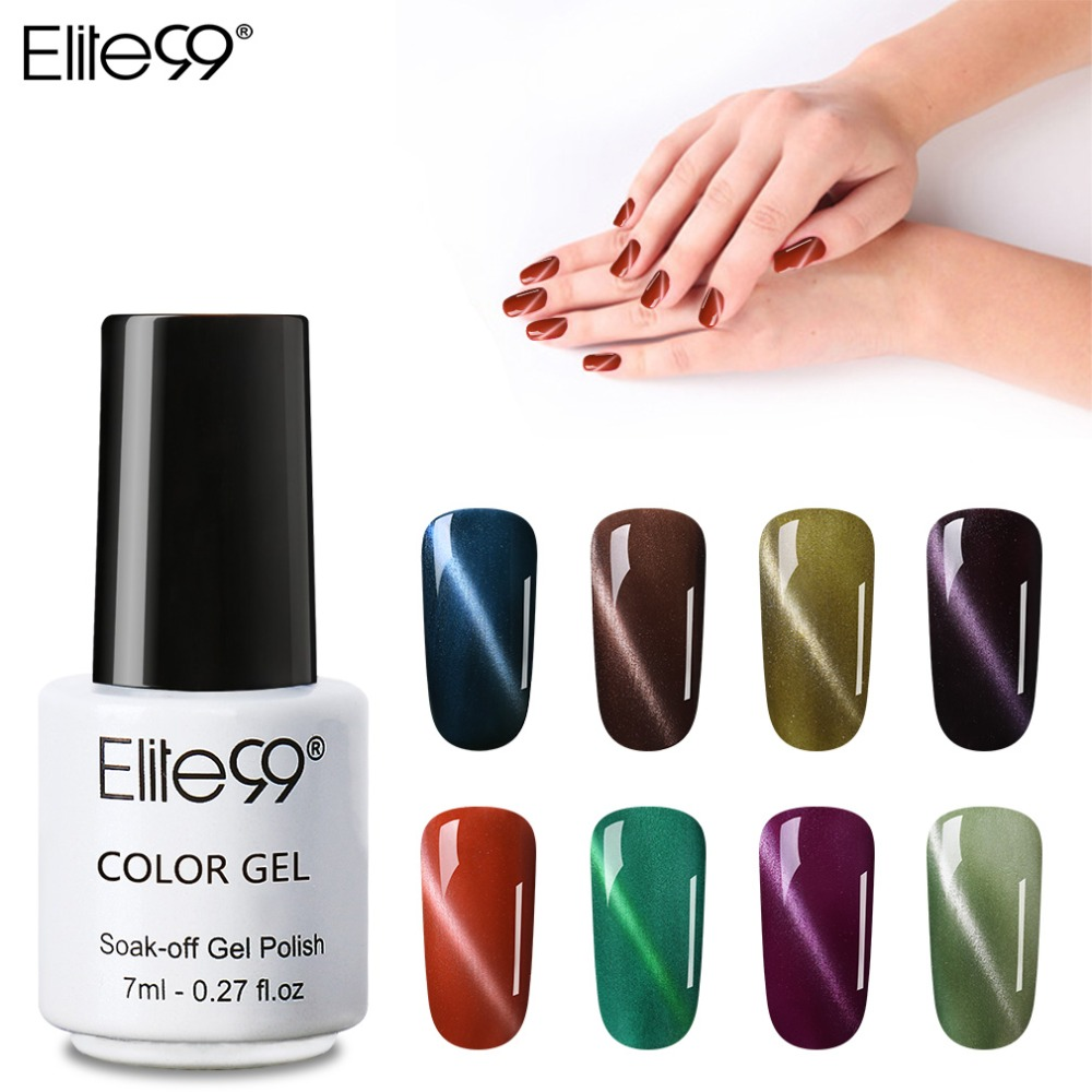 best 5721 nail ideas and get free shipping - 5m8d88m3