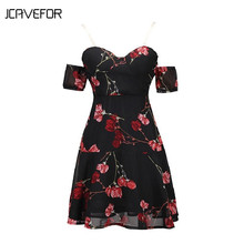 96003b8093d17 Buy petite dresses women and get free shipping on AliExpress.com