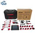 100% Original EZ500 HD Diagnosis System with WIFI EZ500 HD XTOOL EZ500 HD Online Update truck Diagnostic