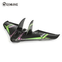 2017 Newest Eachine Black Wing 680mm Wingspan EPP FPV Racer Outdoor RC Airplane Aircraft Plane Drones