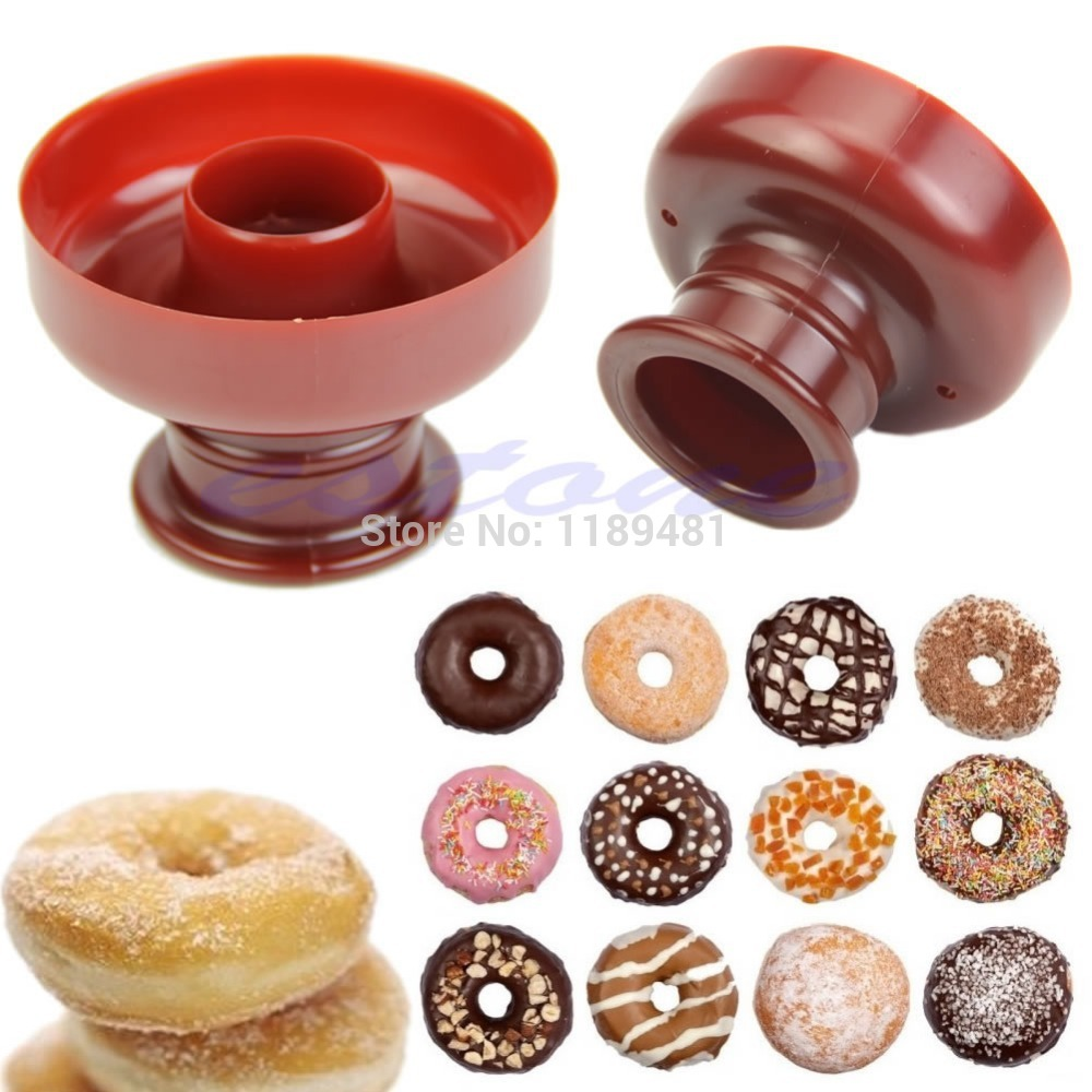 achetez en gros donut maker en ligne des grossistes donut maker chinois. Black Bedroom Furniture Sets. Home Design Ideas
