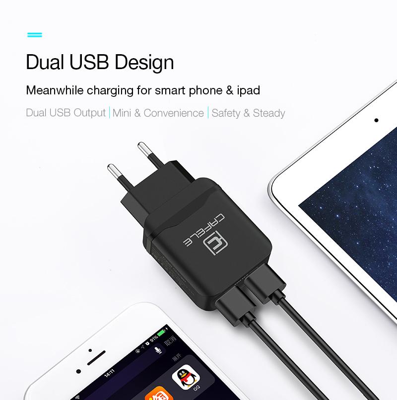 -USB()-_07