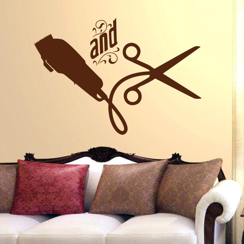 Old Fashioned Shop Wall Art Mold - Art & Wall Decor - hecatalog.info