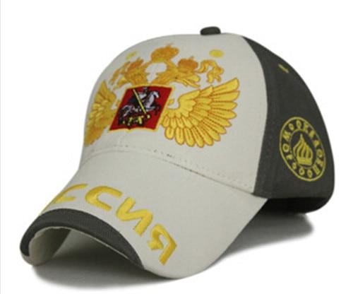 Горячее предложение новые буквы двигатели ретро-шляпы брендовая бейсбольная кепка для мужчин женщин летние уличные Кости Snapback шляпы винтажные Фуражки - Цвет: Rice white