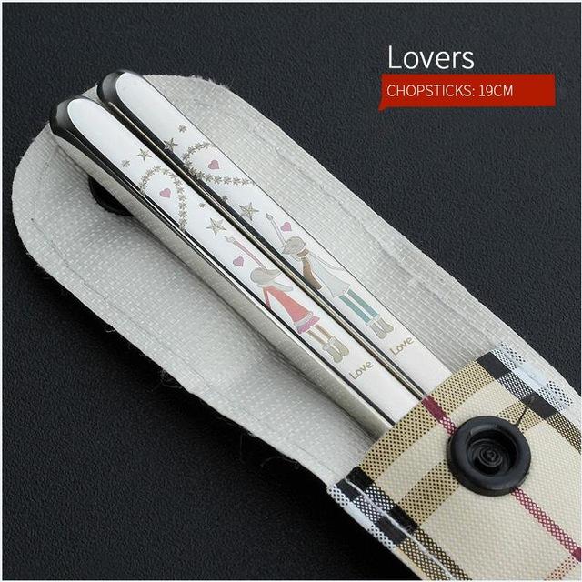 WORTHBUY-1-Pair-Portable-Creative-Stainless-Steel-Korean-Chopsticks-Personalized-Laser-Engraving-Patterns-Sushi-Sticks-Hashi.jpg_640x640