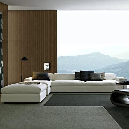 Online Get Cheap Wooden Sofa Set Furniture Aliexpress Com