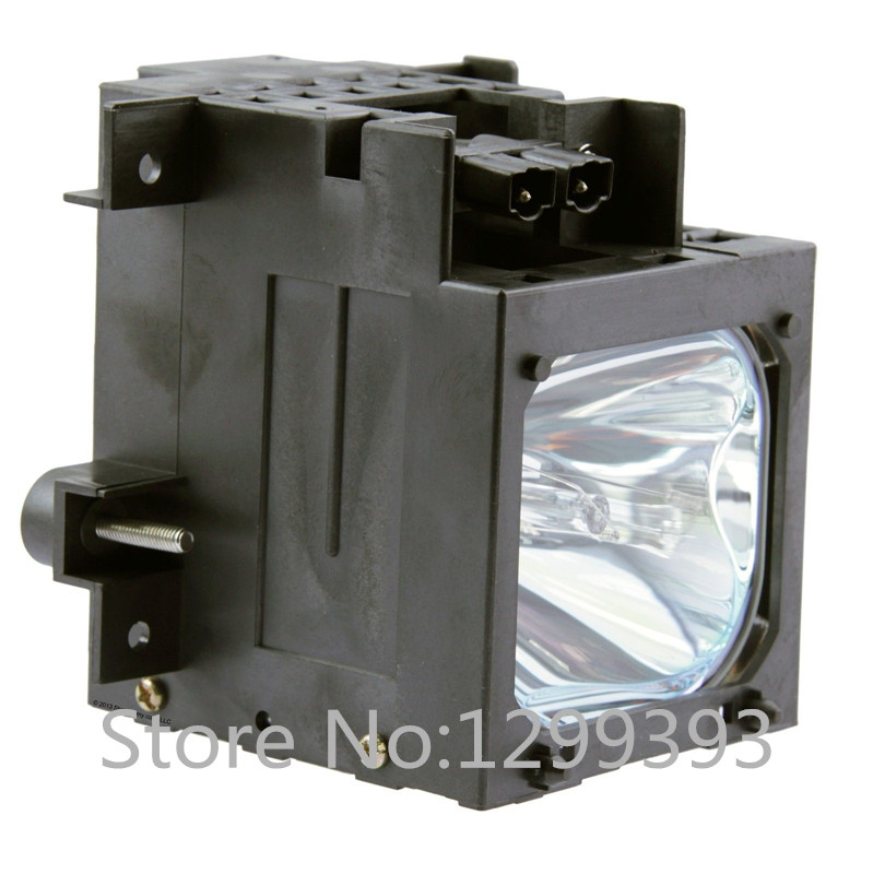 A1606075A / XL-2100E for  SONY KF-42SX300U/KF-50SX300/KF-60SX300/KF-WE42S1  Compatible Lamp with Housing Free shippingA1606075A / XL-2100E for  SONY KF-42SX300U/KF-50SX300/KF-60SX300/KF-WE42S1  Compatible Lamp with Housing Free shipping