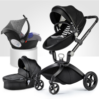 Folding Baby Umbrella Stroller Car Carriage Kid Buggy Baby Pram Style Travel Baby Stroller Wagon Portable Lightweight hotmom