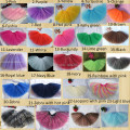 wholesale cheap tulle saia infantil ballet tutu skirts baby girls ballerina tutu