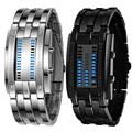 Sport Stainless Steel Luxury Brand Fashion Men Watch New Arrival 2016 Quartz Analog Wrist Watches Men montre homme Relogio