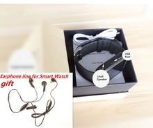 Smart Watch DZ09, Sim Watch, Support TF Card, Bluetooth, GSM Call Support