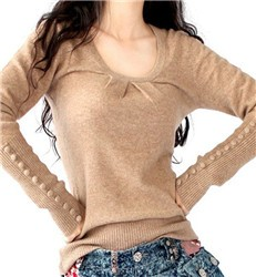 Sweaters-2016-Women-Fashion-Winter-Women-Sweater-Pullovers-Collapse-Cashmere-Sweater-Loose-Pullover-Sweaters-Wholesale