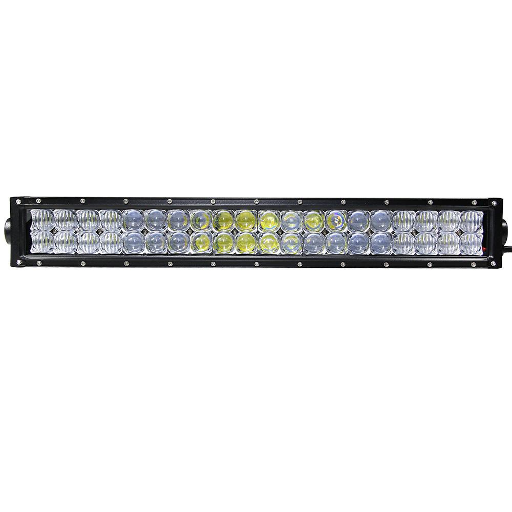 LED-51D-200W-C (1)