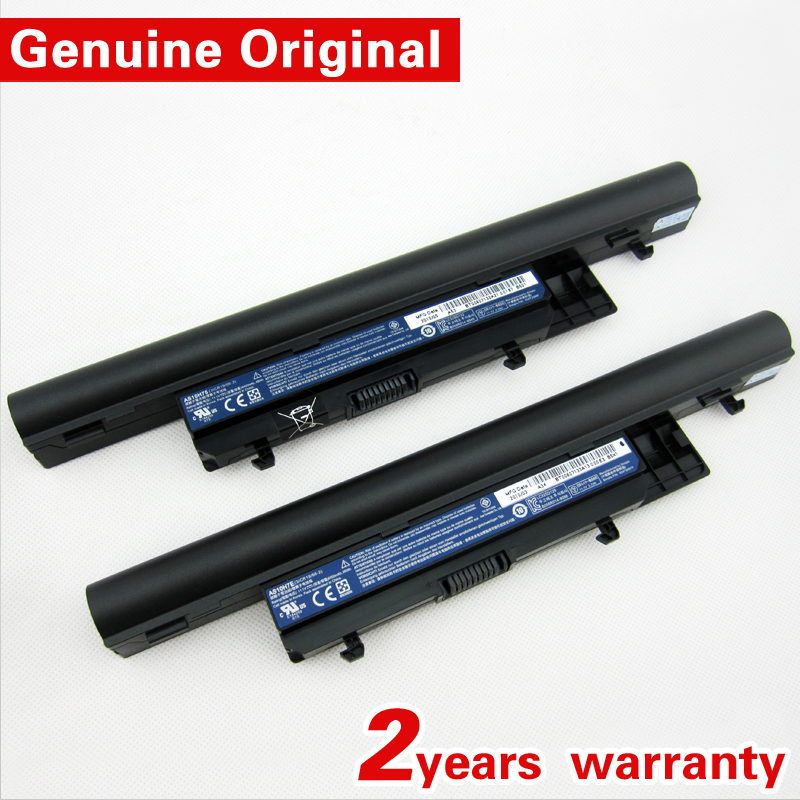 AS10H75 Laptop Battery para Gateway ACER EC39C ID43A ID59C EC49C AS10H7E AS10H51 AS10H5E AS10H3E AS10H31 3ICR19 / 66-2