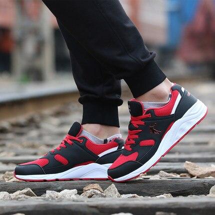 jordan sports shoes for men