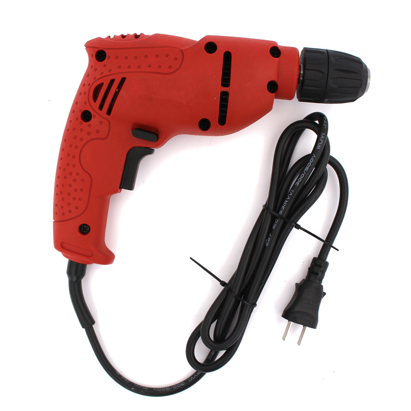 Percussion Electric Perforator Electric Impact Drill Hammer Power Tools Dremel Drill Taladro Inalambrico Elektrikli Matkap