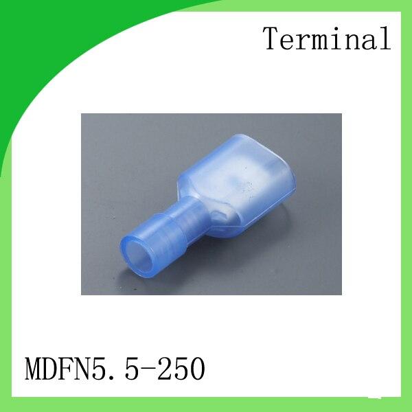 Latón 1000 piezas MDFN5.5-250 terminal de presión fría terminales prensados en frío insertos aislados de nailon 6,3 terminales de parche UMIDIGI F1 jugar Android 9,0 48MP + 8MP + 16MP cámaras 5150mAh 6GB RAM 64GB ROM 6,3