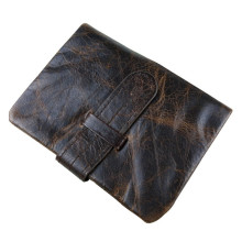 GENUINE ™ *Original* REAL LEATHER EXQUISITE CRAFTED – Exquisite Crafted – Hand Made Workmanship – INGENUITY – ART & TASTE