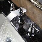 FREE SHIP Bathroom 3...